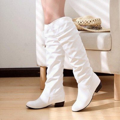 Style CTP422930 Women Boots_1