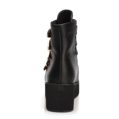Style CTP447930 Women Boots_8