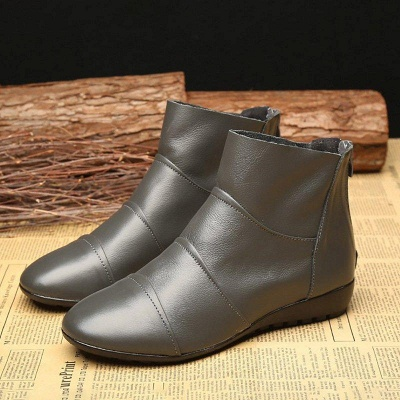 Style CTP229720 Women Boots_2