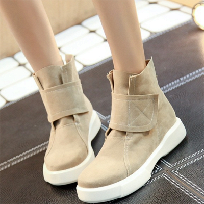 Style CTP666870 Women Boots_2