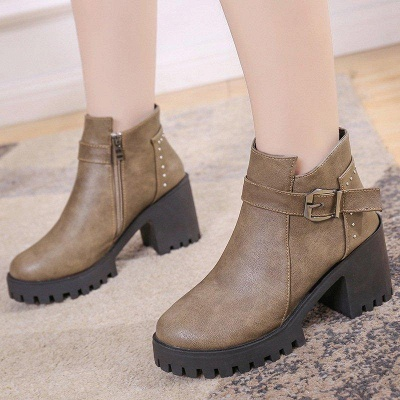 Style CTP509880 Women Boots_3