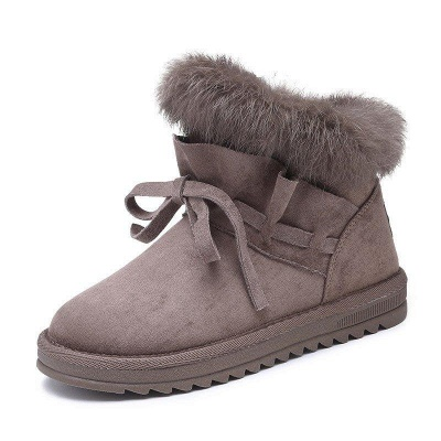 Style CTP590900 Women Boots_5