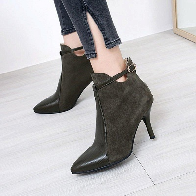 Style CTP121870 Women Boots_1
