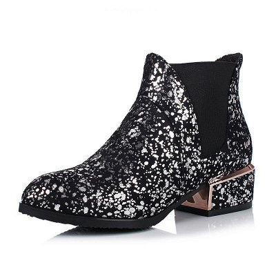 Style CTP903620 Women Boots_2