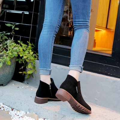 Style CPA1109 Women Boots_7