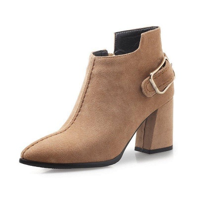 Style CTP541431 Women Boots_6