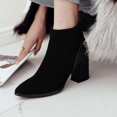 Style CPA2180 Women Boots_4