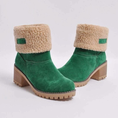 Style CPA727 Women Boots_2