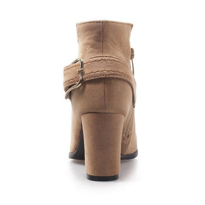 Style CTP541431 Women Boots_8