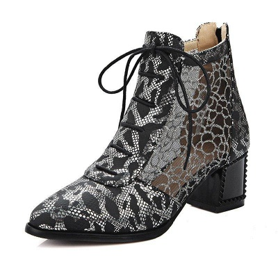 Style CTP711230 Women Boots_2