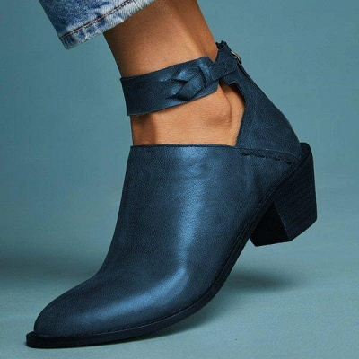 Style CTP996860 Women Boots_2