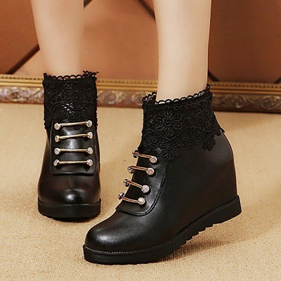 Style CTP258910 Women Boots_3