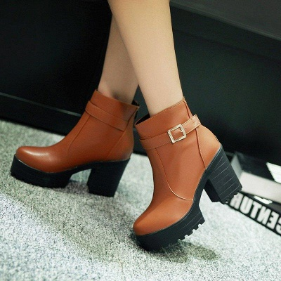 Style CTP344140 Women Shoes_1