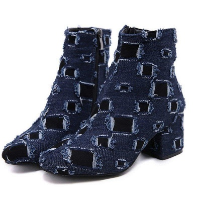 Style CTP979610 Women Boots_1