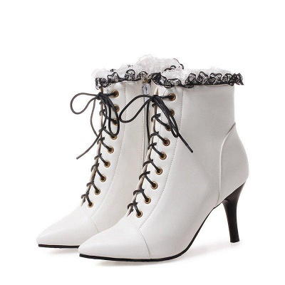 Style CTP734360 Women Shoes_2