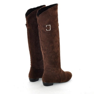 Style CPA692 Women Boots_5