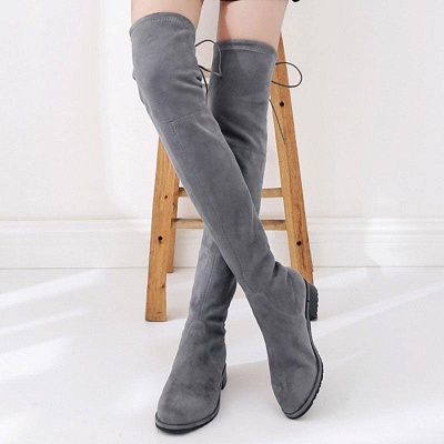 Style CTP827250 Women Boots_11