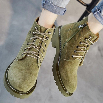 Style CTP209090 Women Boots_6