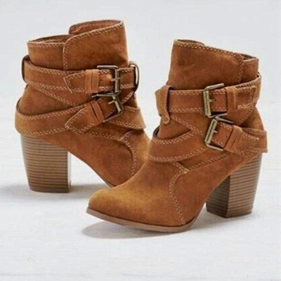 Style CPA628 Women Boots_3