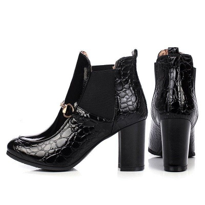 Style CTP743411 Women Boots_7
