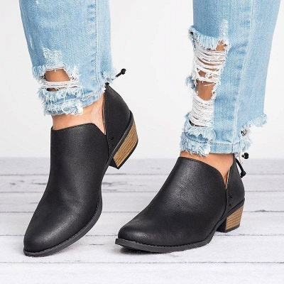 Style CPA729 Women Boots_2