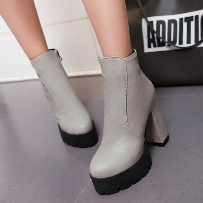 Style CTP279700 Women Boots_5
