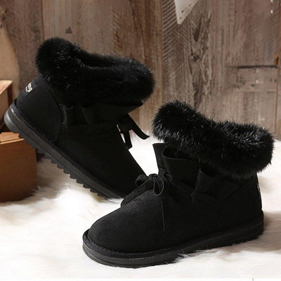 Style CTP590900 Women Boots_6