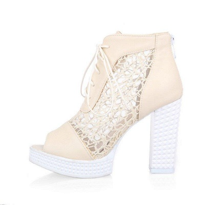 Style CTP903990 Women Boots_12