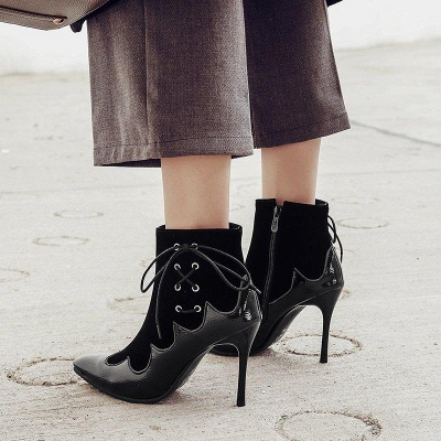 Style CTP992011 Women Boots_5