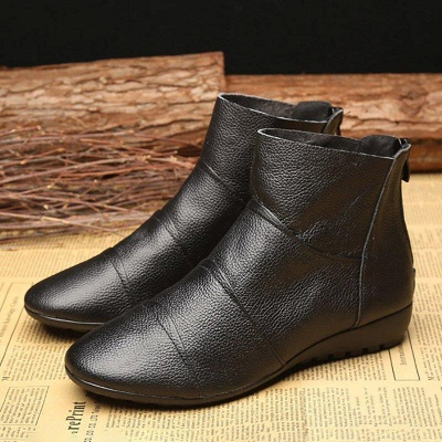 Style CTP229720 Women Boots
