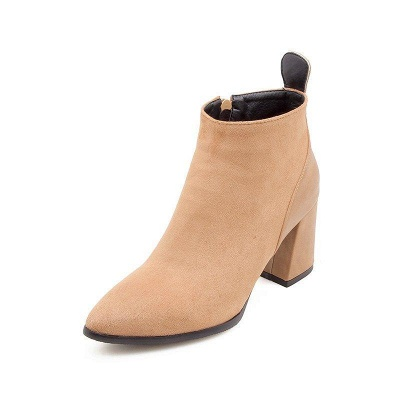 Style CPA2180 Women Boots_6