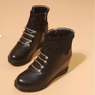 Style CTP258910 Women Boots_6
