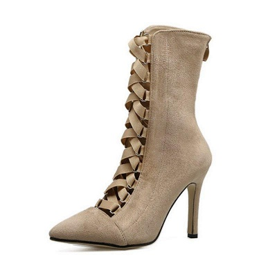 Style CTP234740 Women Boots_3