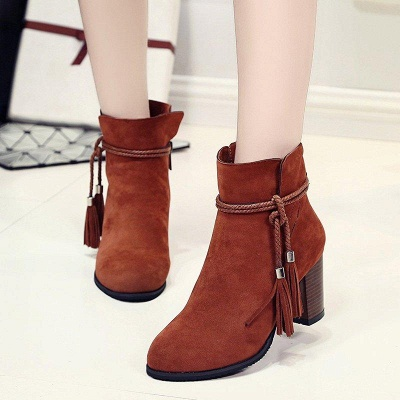 Style CTP122421 Women Boots_3