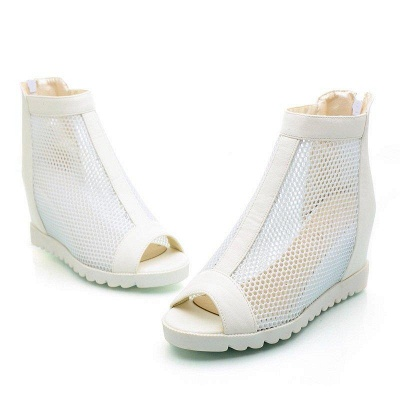Style CTP346880 Women Boots_1