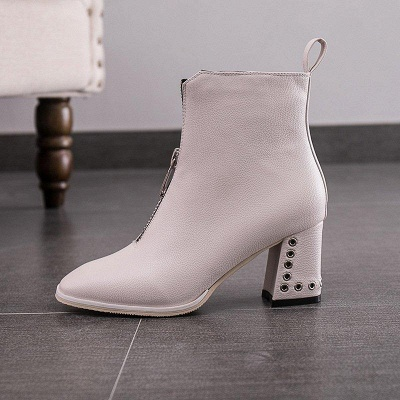 Style CTP475011 Women Boots_5