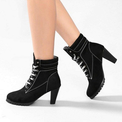 Style CTP520110 Women Boots_4