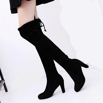 Style CPA709 Women Boots_2
