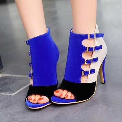 Style CPA2091 Women Boots_4