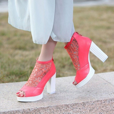 Style CTP160500 Women Boots_6