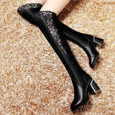 Style CPA2022 Women Boots_2