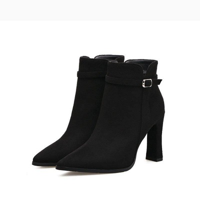 Style CTP985221 Women Boots_2