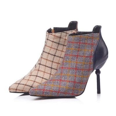 Style CTP350460 Women Boots_6