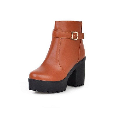 Style CTP344140 Women Shoes_6