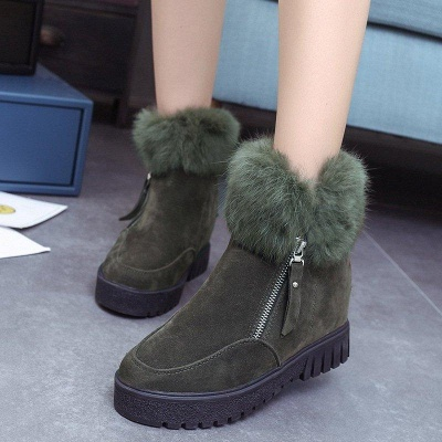 Style CTP311460 Women Boots_3