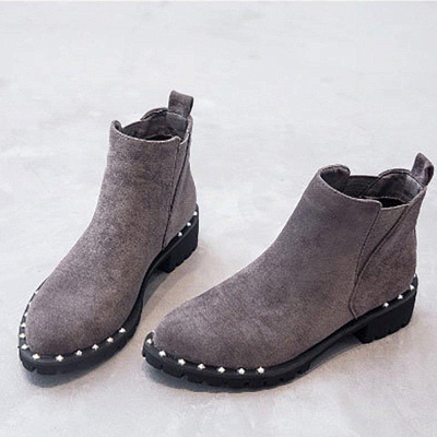 Style CTP707540 Women Boots_2