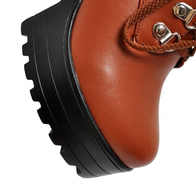 Style CTP230820 Women Boots_8