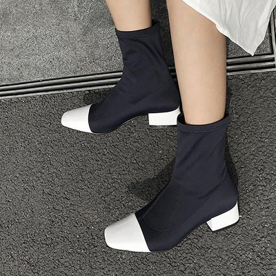 Style CTP987670 Women Boots_2
