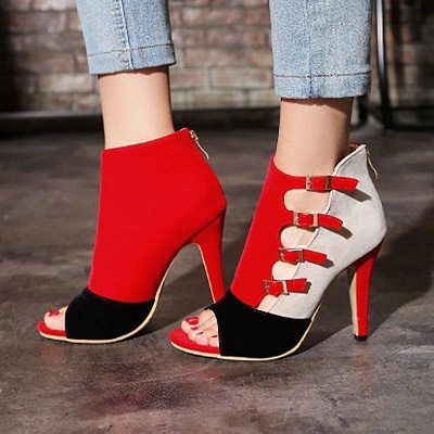 Style CPA2091 Women Boots_6