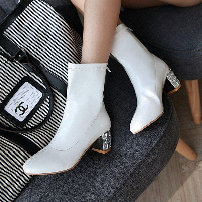 Style CTP555170 Women Boots_8
